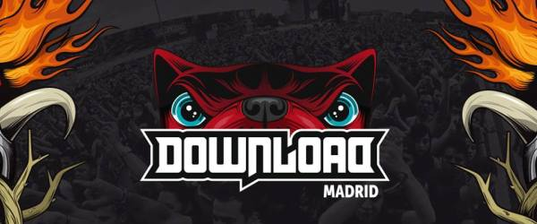 Últimos abonos de Download Madrid a precio especial