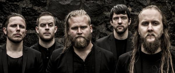 """Estrenamos el nuevo disco de AUÐN: """"Farvegir Fyrndar"""""""