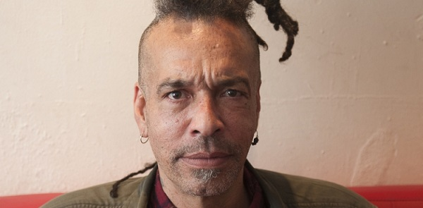 Fallece Chuck Mosley, ex vocalista de Faith No More