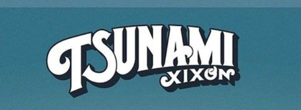 Nueve incorporaciones al Tsunami Xixón