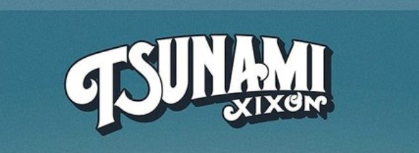 Nace el festival Tsunami Xixón