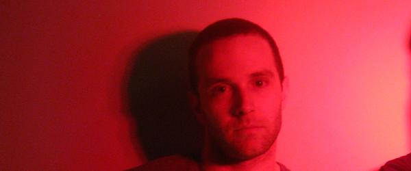 Fallece Caleb Scofield, bajista de Cave In