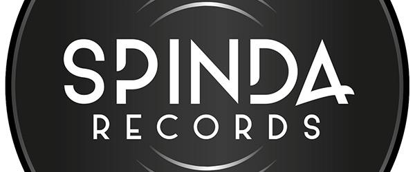 Entrevista a Spinda Records