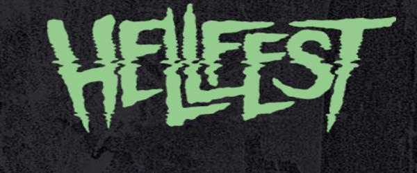 Primer avance del Hellfest 2019