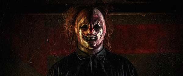 Clown de Slipknot desvela que existe un disco inédito