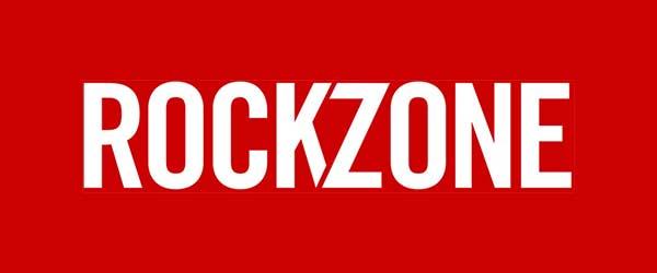 RockZone estrena nueva web
