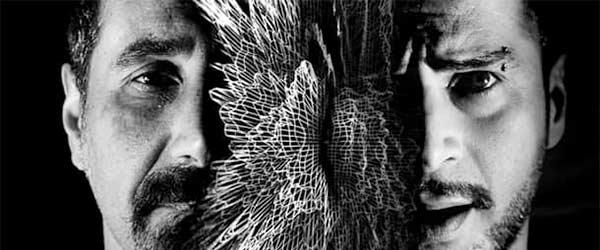 """O.R.k. estrena el vídeo para """"Black Blooms"""", con Serj Tankian"""