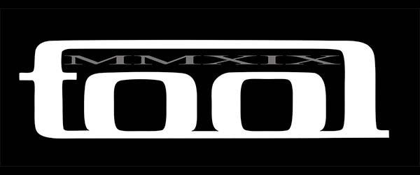 Fecha oficial para el nuevo álbum de Tool