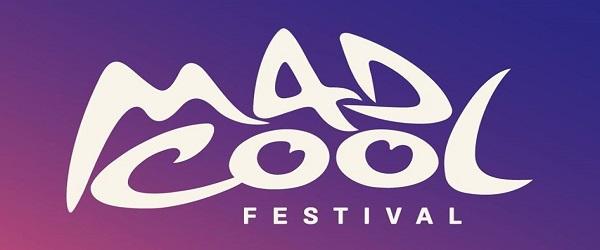 Nuevas bandas y entradas a la venta en Mad Cool Festival 2020