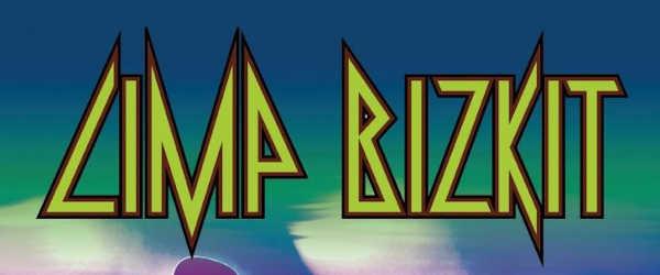 Limp Bizkit actuarán en Madrid en agosto