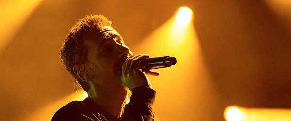 "Single solidario de Serj Tankian: ""Hayastane"""