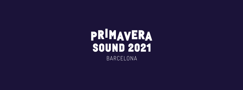 No habrá Primavera Sound este 2020