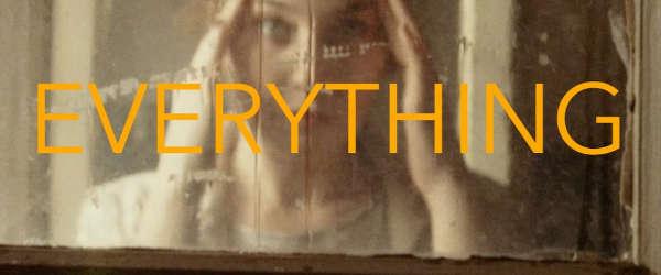 """Lam Rim adelanta su nuevo álbum con """"Everything"""""""