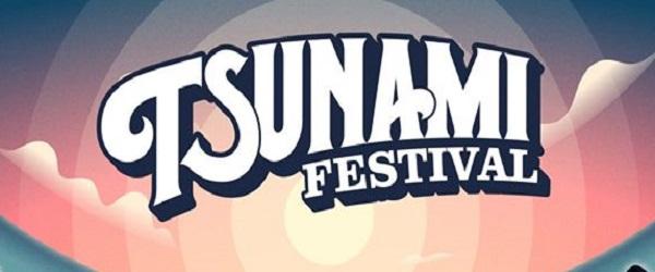El Tsunami Xixón anuncia el cartel completo de 2021