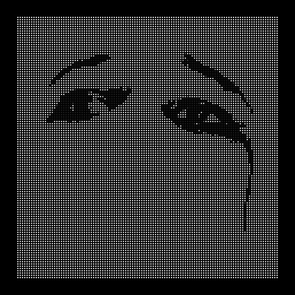 Deftones desvela detalles de su nuevo disco - Página 12 Ohms