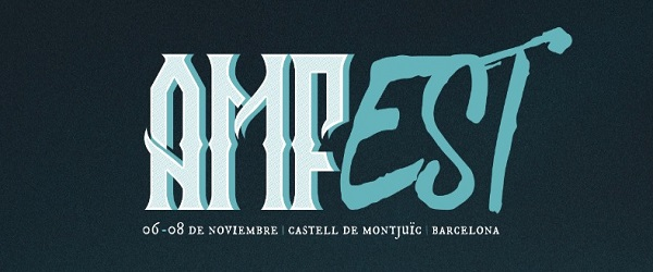 El AMFest anuncia el cartel de su edición especial de 2020