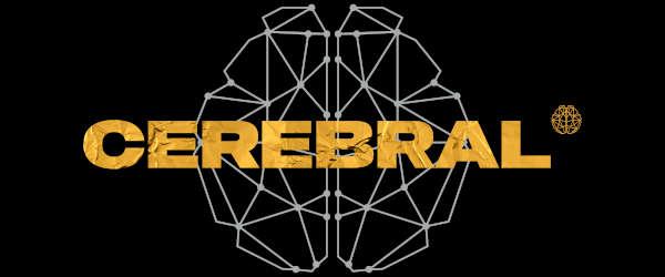 """Vídeo para el nuevo single de Cerebral: """"Broken"""""""