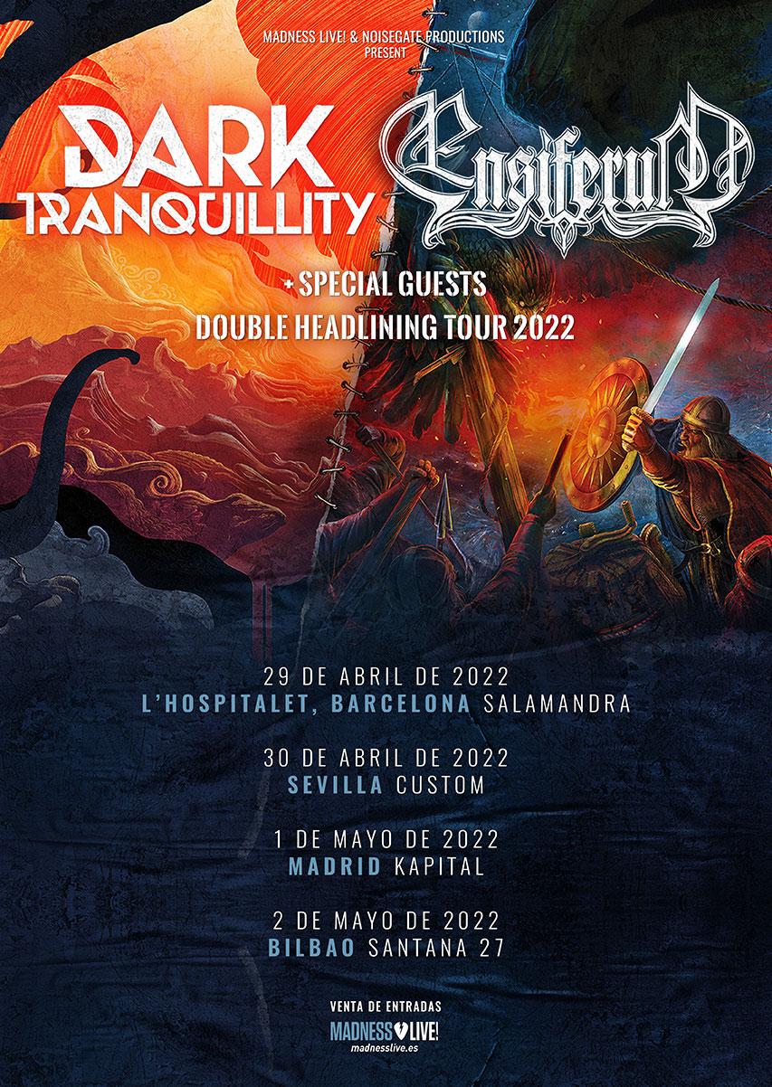 Agenda de giras, conciertos y festivales - Página 10 Dark_tranquillity_logo