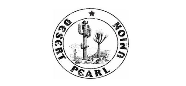 Nuevos fichajes de Desert Pearl Union: (Damn) This Desert Air y Freeze The Atlantic