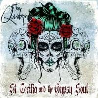 St. Cecilia and the Gypsy Soul