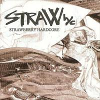 Strawberry Hardcore