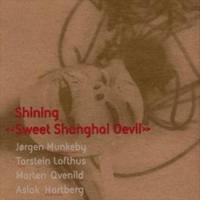 Sweet Shanghai Devil