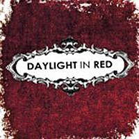 Daylight In Red