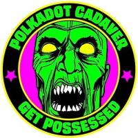 Get Possessed
