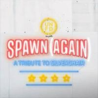 Spawn (Again): A Tribute To Silverchair
