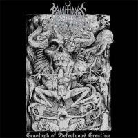 Cenotaph of Defectuous Creation