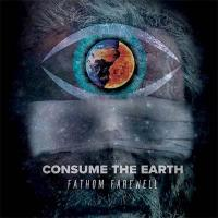 Consume the Earth