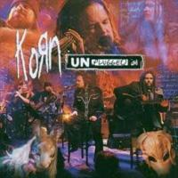 MTV Unplugged: Korn