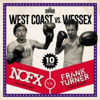 West Coast vs. Wessex