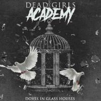 Doves In Glass Houses