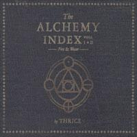 The Alchemy Index: Vols. I & II