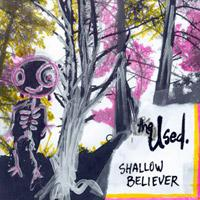 Shallow Believer EP