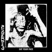 Eat Your Face