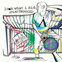 Atlas Drugged