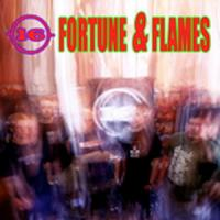 Fortune And Flames