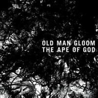 The Ape of God (I)