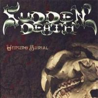 Unpure Burial