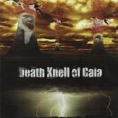 Death Knell Of Gaia