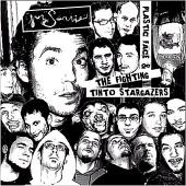 Plastic Face And The Fighting Tinto Stargazers