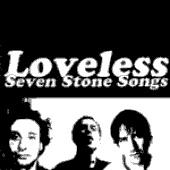 Seven Stone Songs