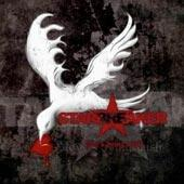 Love's Dying Wish