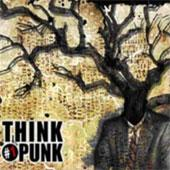 Think Punk Vol.1